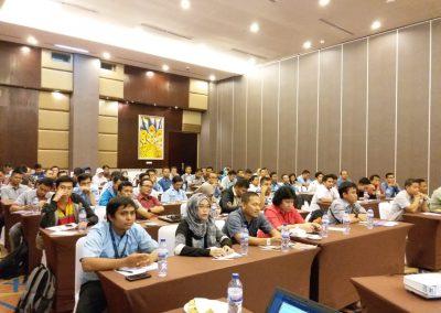 PT. Sucofindo Prima Internasional Konsultan 10