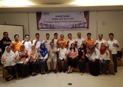 PT. Sucofindo Prima Internasional Konsultan 4