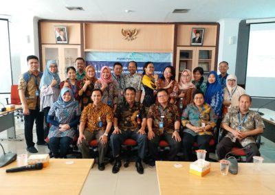 PT. Sucofindo Prima Internasional Konsultan 7